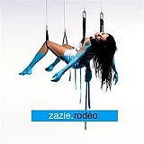 Rodéo Lyrics Zazie