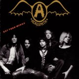 Get Your Wings Lyrics Aerosmith