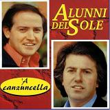 'A Canzuncella Lyrics Alunni Del Sole