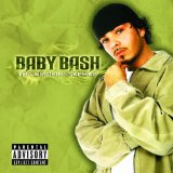 Tha Smokin' Nephew Lyrics Baby Bash