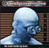 Miscellaneous Lyrics Blind Passengers