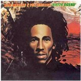 Natty Dread Lyrics BOB MARLEY
