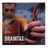 Miscellaneous Lyrics Braintax