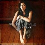 What to Do with Daylight Lyrics Brooke Fraser