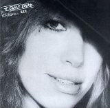 Spy Lyrics Carly Simon