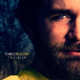 Traveler Lyrics Chris McLeod