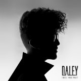 Those Who Wait Lyrics Daley