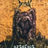 Artefact Lyrics Devilyn