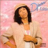 Miscellaneous Lyrics Djavan
