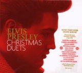 Miscellaneous Lyrics Elvis Presley & Gretchen Wilson