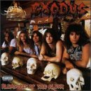 Pleasures Of The Flesh Lyrics Exodus