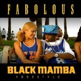 Black Mamba Lyrics Fabolous