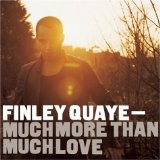 Miscellaneous Lyrics Finley Quaye & William Orbit