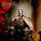 King Lyrics Fleshgod Apocalypse
