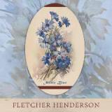 Noble Blue Lyrics Fletcher Henderson