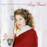 Home For Christmas Lyrics Grant Amy
