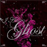 We Are Always Searching Lyrics I Am Ghost