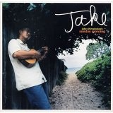 Sunday Morning Lyrics Jake Shimabukuro