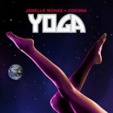 Yoga (Single) Lyrics Janelle Monáe & Jidenna