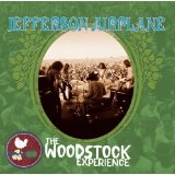 Jefferson Airplane The Woodstock Experience Lyrics Jefferson Airplane