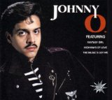 Featuring Fantasy Girl Lyrics Johnny O