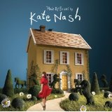 Foundation Lyrics Kate Nash