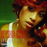 The Way It Is Lyrics Keyshia Cole