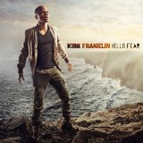 Miscellaneous Lyrics Kirk Franklin feat. Papa San