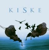 Miscellaneous Lyrics Michael Kiske