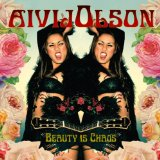 Miscellaneous Lyrics Olivia Olson