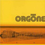 Orgone Lyrics Orgone