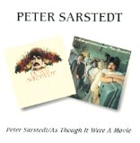 Miscellaneous Lyrics Peter Sarstedt