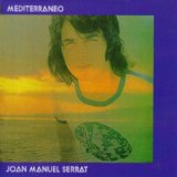 Miscellaneous Lyrics Serrat Juan Manuel