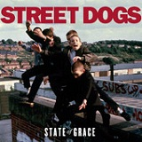 State of Grace Lyrics Street Dogs