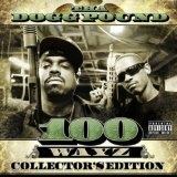 100 Wayz Lyrics Tha Dogg Pound