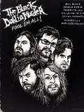 Fool 'Em All Lyrics The Black Dahlia Murder