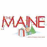 ...And A Happy New Year Lyrics The Maine
