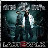 Miscellaneous Lyrics Three 6 Mafia F/ La Chat