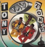 Miscellaneous Lyrics Tony! Toni! Ton�!