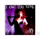 Y Kant Tori Read Lyrics Tori Amos