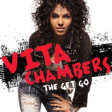 The Get Go (EP) Lyrics Vita Chambers