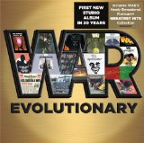 Evolutionary Lyrics War