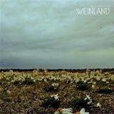 Miscellaneous Lyrics Weinland