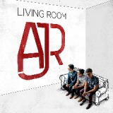 Living Room Lyrics AJR