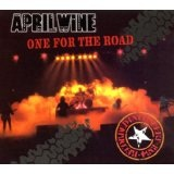 One For The Road Lyrics April Wine