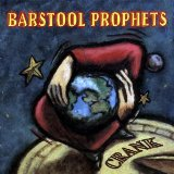 Miscellaneous Lyrics Barstool Prophets