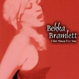 I Got News For You Lyrics Bekka Bramlett