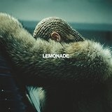 Lemonade  Lyrics Beyonce