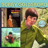 We Gotta Start Lovin' Lyrics Bobby Goldsboro