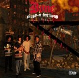 E. 1999 Eternal Lyrics Bone Thugs-n-Harmony